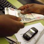 Telcos set to run money transfer tests between networks