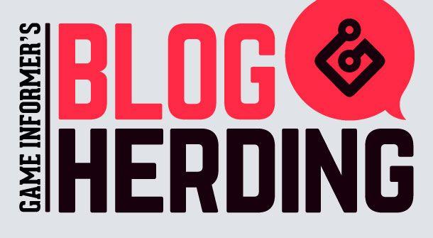 Blog Herding – The Best Blogs Of The Community (February 22, 2018) https://t.co/ejrhPu3Bm7 https://t.co/N31EnhYjJ9