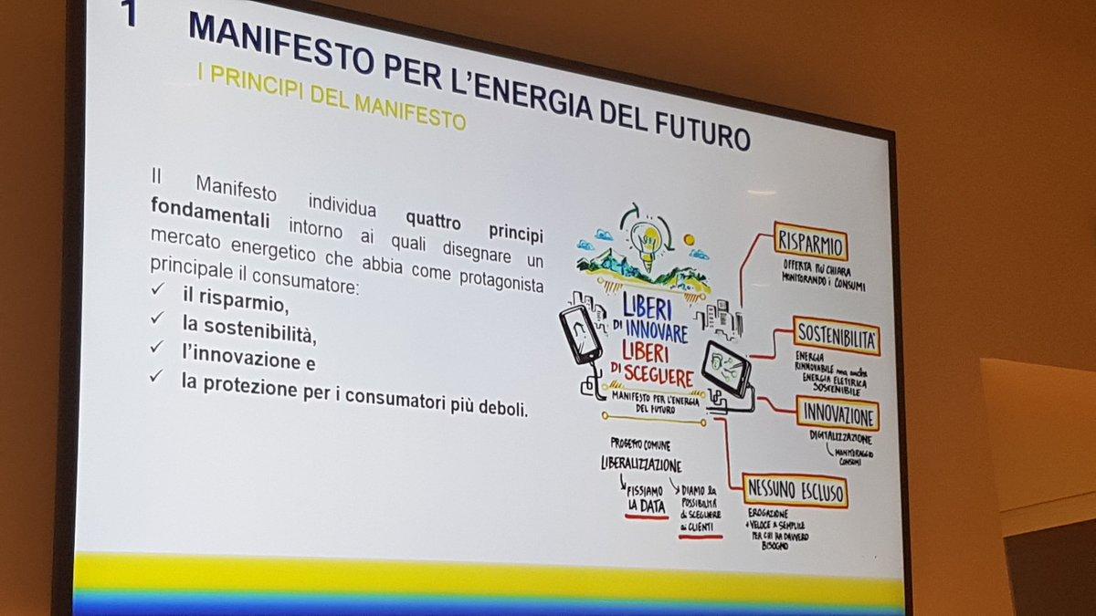 #manifestoenergia