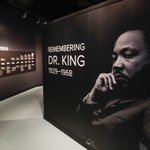 Martin Luther King Jr. in Chicago: The story of a turning point