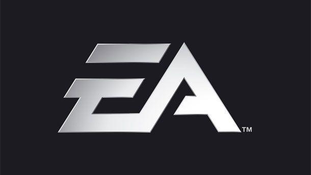 EA Hosting EA Play Ahead Of E3 Once Again - https://t.co/0vggROgcmv https://t.co/ivO6fkxj45