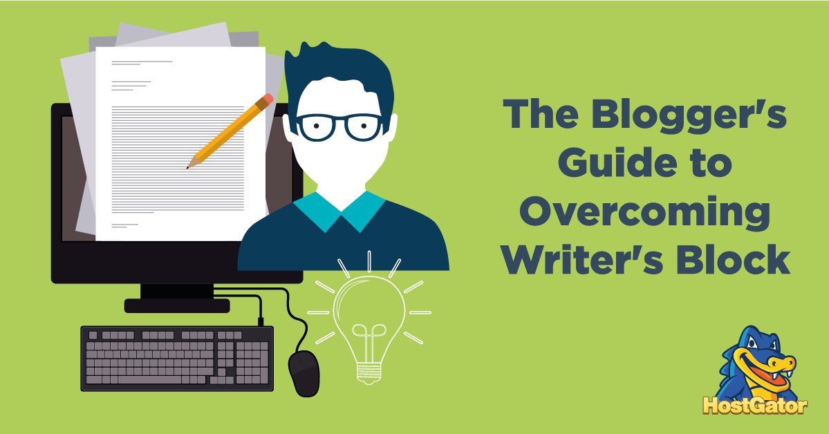5 Ways to Overcome Writer's Block Like a Pro https://t.co/xC6tIx1eMO #hosting #wordpress #bestblog #blogengine https://t.co/DMhHcA5Mbe