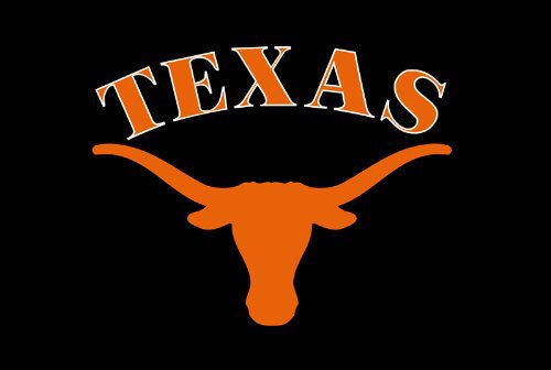 RT @Charris_36: Blessed to receive an offer from The University of Texas!!! #Hookem https://t.co/NpG8Xg0zRj