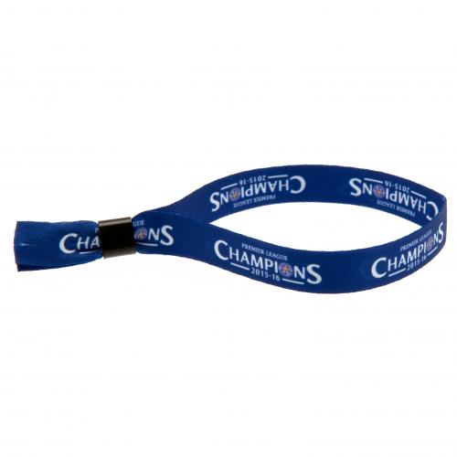 Official LEICESTER CITY F.C Wristbands  https://t.co/edYrwgdDTZ  RT's Appreciated and Welcomed https://t.co/8e2TS7qu0c
