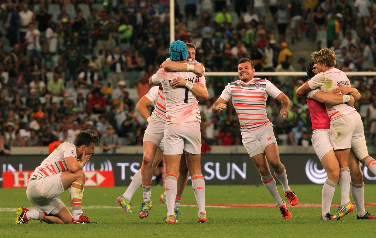 test Twitter Media - #England7s match schedule confirmed for the @GC2018 Commonwealth Games 🇦🇺 Here's what you need to know: https://t.co/H3Gxau92py https://t.co/uRUMyqEJZn