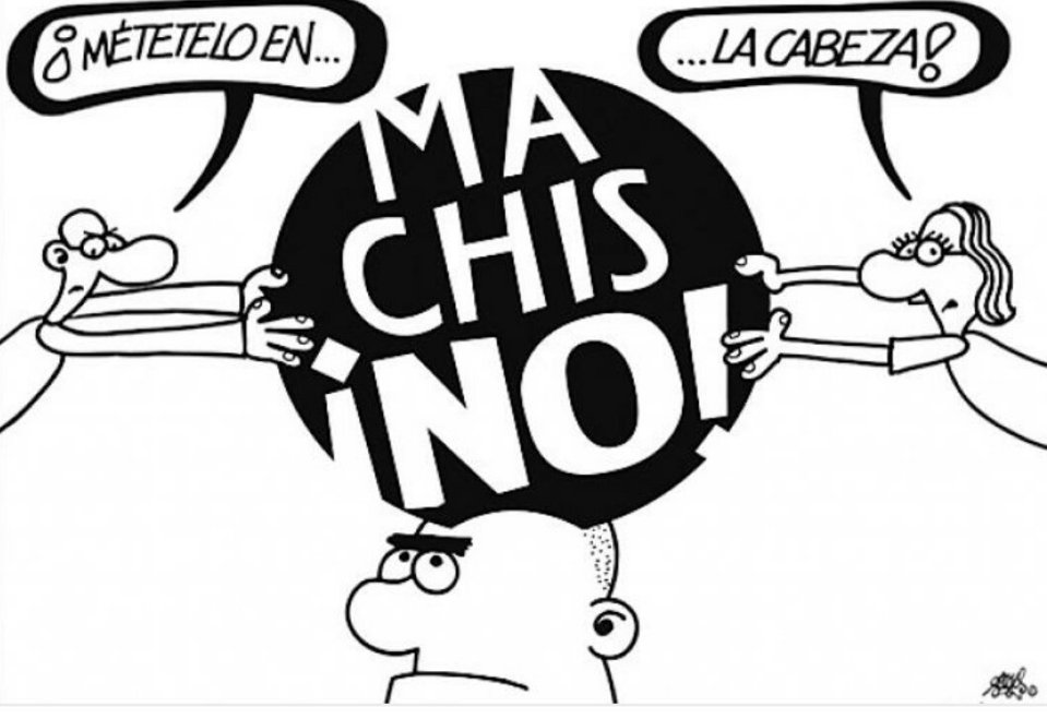 test Twitter Media - Gracias por tanto #Forges https://t.co/lYCDfFodhr