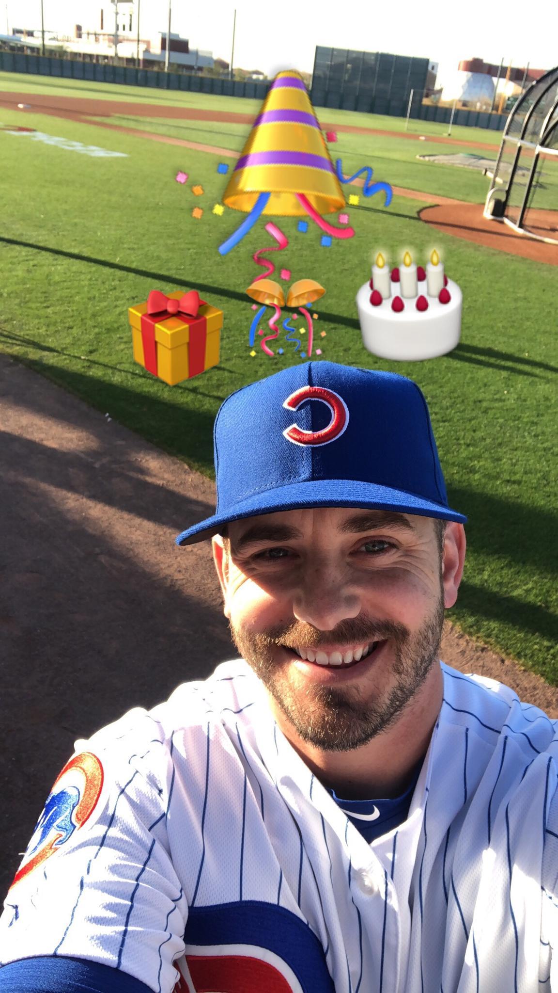 Wishing a happy birthday to @BrianDuensing52! https://t.co/Vto3qCcV79