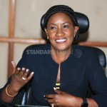 TSC urges Teachers to pursue higher academic qualifications