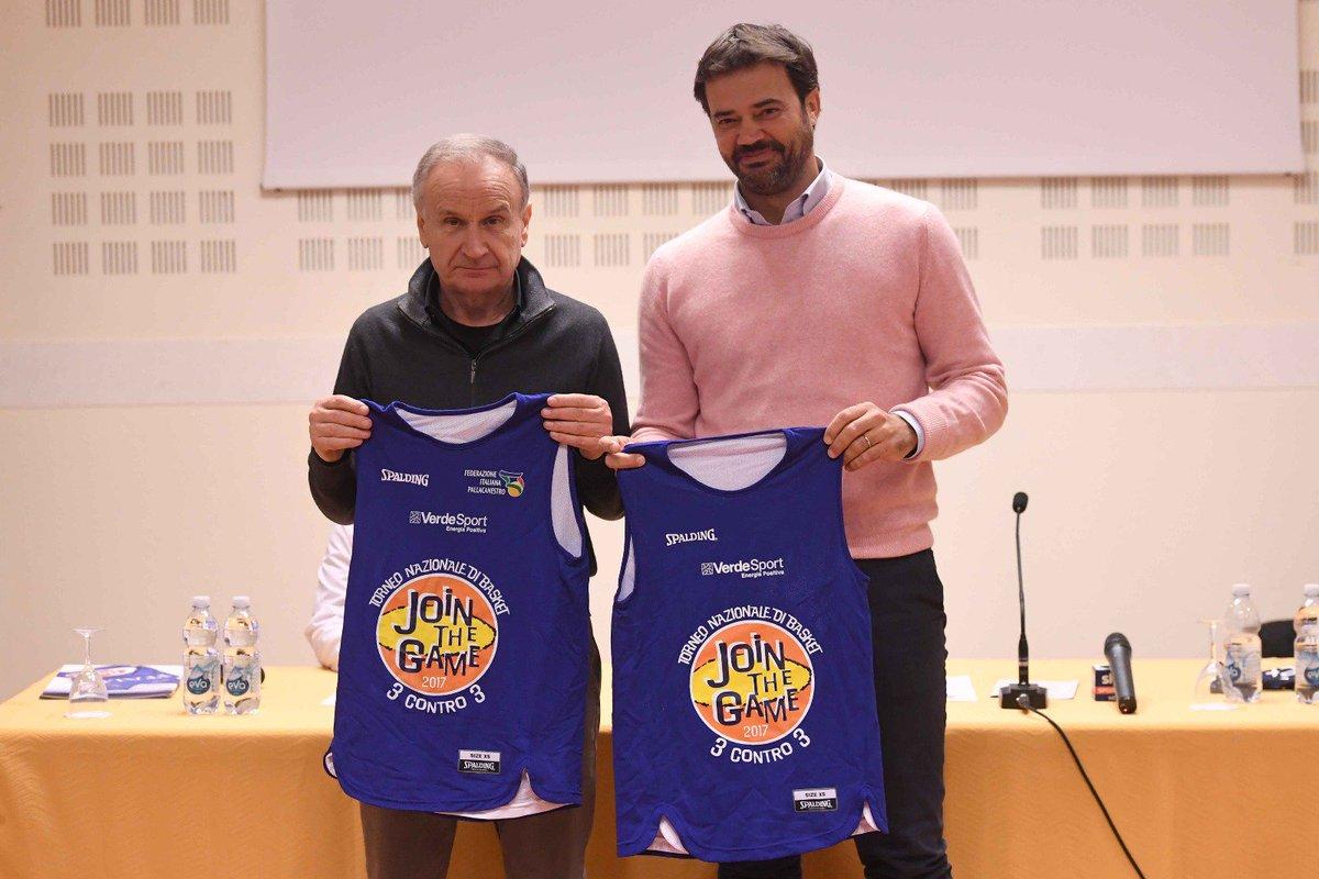 #Italbasket