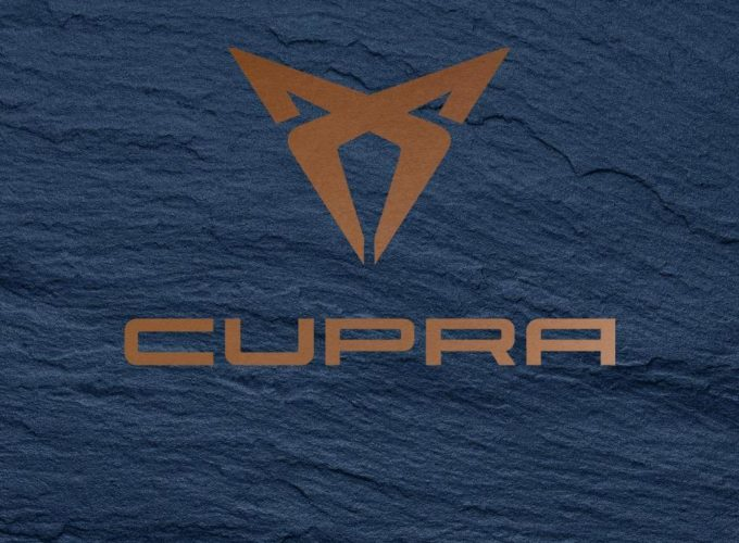 #Cupra