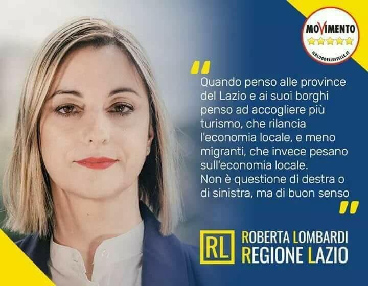 #Lombardi