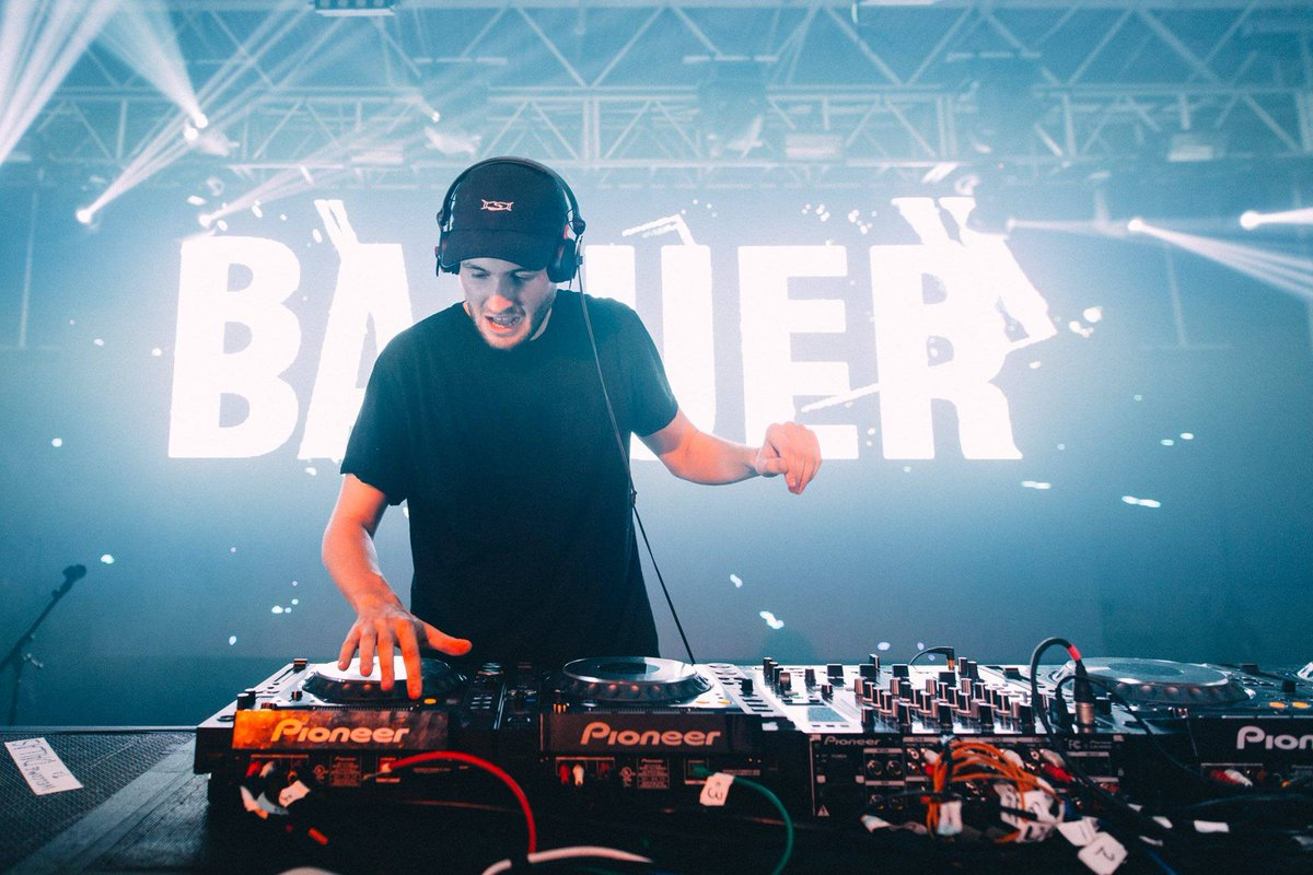 test Twitter Media - .@UNIUNnightclub gets grimey next week with @baauer when he takes over the decks for #FactoryFridays - don't sleep on it. 😛  Grab your tickets now - https://t.co/wsb36eZgtG https://t.co/gR2Syg1lSd