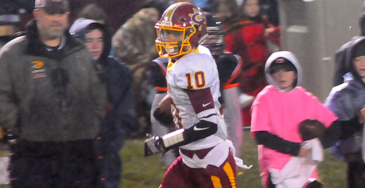 #UVA offers in-state playmaker … https://t.co/gkZaWI8Sre https://t.co/SGrexwCuM0