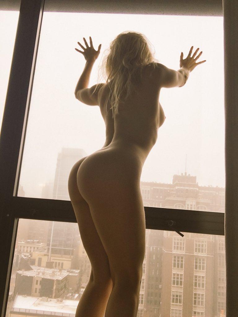 Good Morning Lovers ajr2iuRgsb