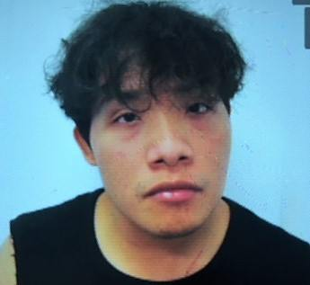 Milton man indicted, accused of breaking into Durham bedrooms to steal undies | New Hampshire