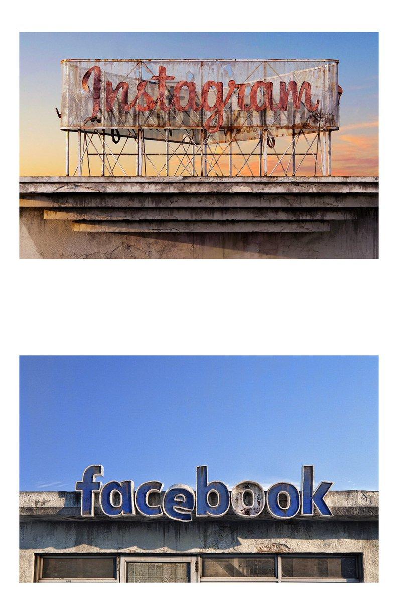 "1 pic. ""Social Decay"" by Andrei Lacatusu #photography #art #socialmedia A2U3pTsnmG"