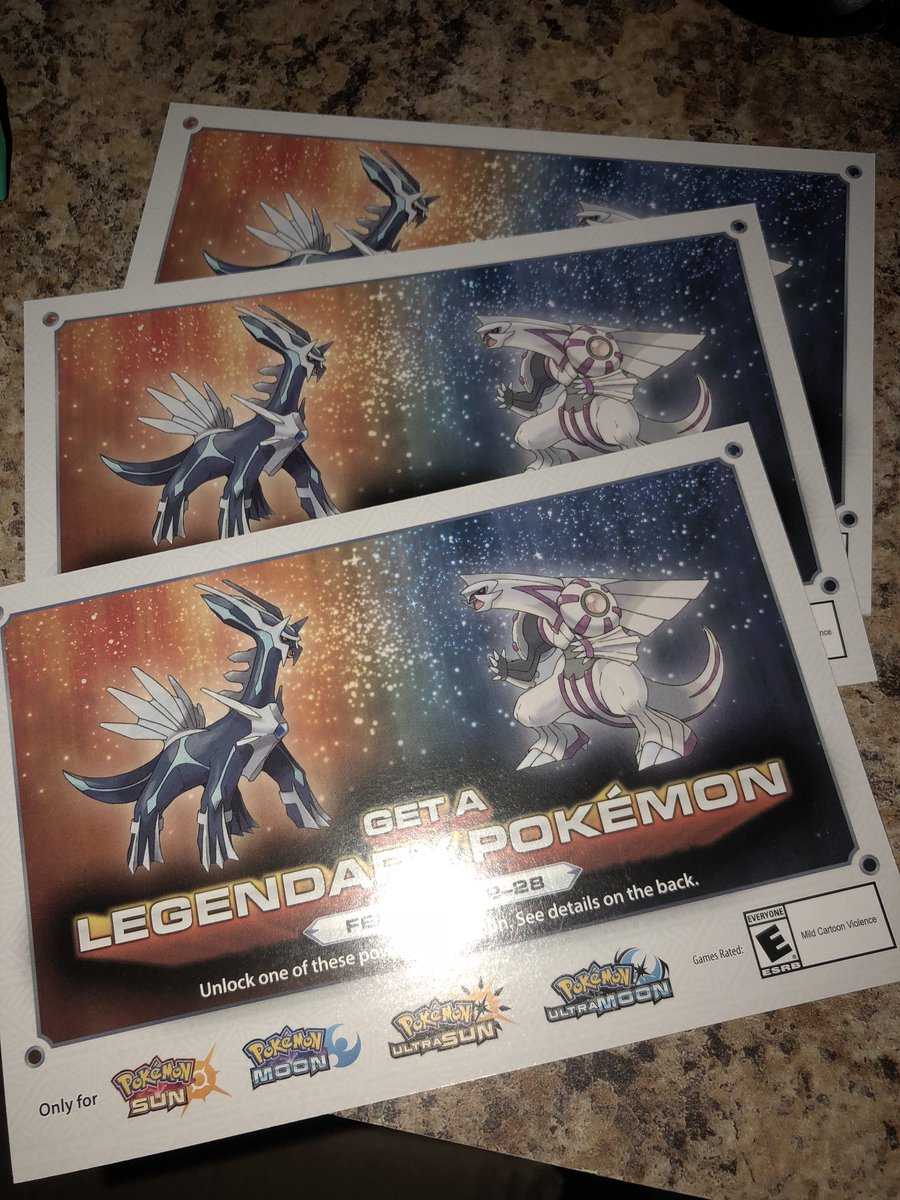 Also will be streaming later on today and will give these away on stream if anyone wants them :) https://t.co/i6cOjCO7Vm