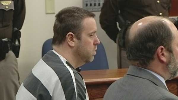 Date set for David Dooley's murder retrial