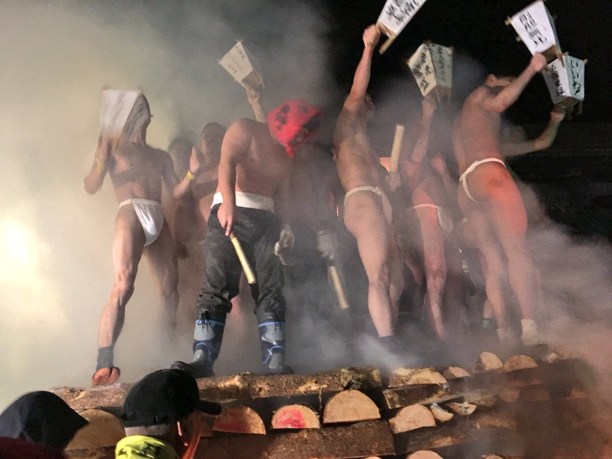 祭だワショーイ!九基目 [無断転載禁止]©bbspink.comYouTube動画>13本 ->画像>338枚