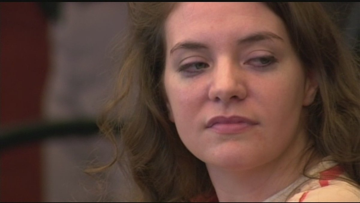 Northern Kentucky woman accused of murder doesn't want jury to see 'nose job' video