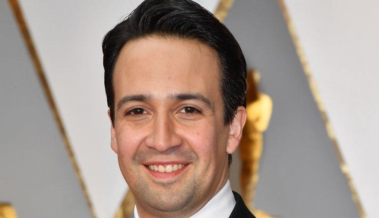test Twitter Media - Can't wait to see @Lin_Manuel '02 presenting at #Oscars! @TheAcademy https://t.co/AO16HgLQaZ https://t.co/H2TWqgUuvg