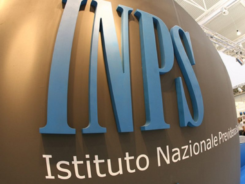 #Inps