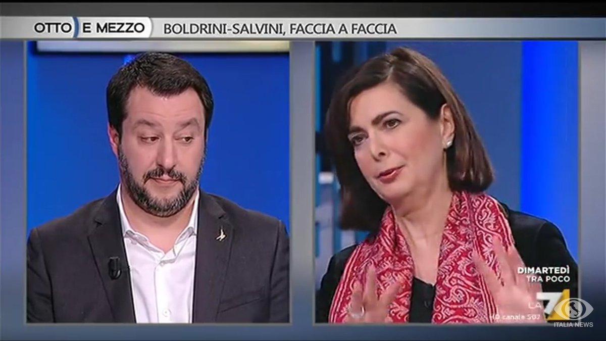 #rudimenti