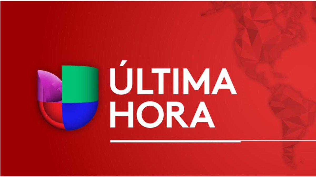 Univision TPS