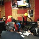 🇻🇪📻 Paraguaná 105.7 FM, 36 años de transmisión ini...