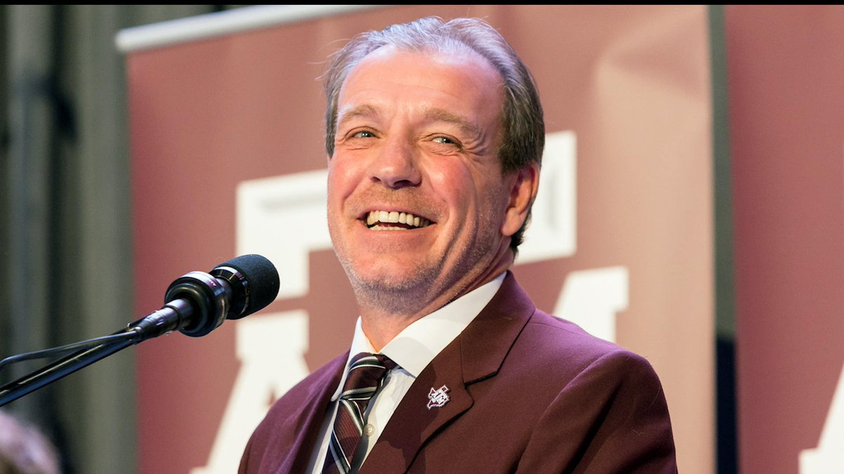 Beyond the money: Why Jimbo Fisher ultimately stiff-armed Florida State for Texas A&M https://t.co/RfxA9nQ7rK https://t.co/IxkaAZrUlu