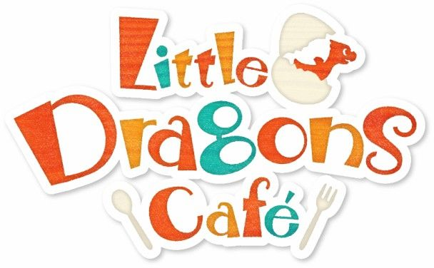 Raise a dragon and manage a café in a new game from the creator of Harvest Moon. https://t.co/FaYK1h0VJd https://t.co/HDVgqiqEyD