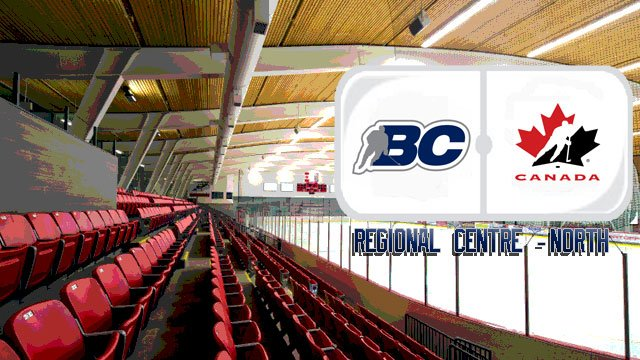 test Twitter Media - BC Hockey's Regional Centre-North is holding it's grand opening weekend March 2-4 in Prince George with a full weekend of activities: https://t.co/wVAYS04cOS https://t.co/6EMQ5vVZUp