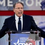 At CPAC, NRA chief LaPierre singles out Democrats...