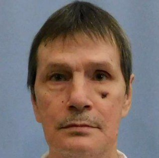 Alabama inmate Doyle Lee Hamm to be executed Thursday at Holman Prison