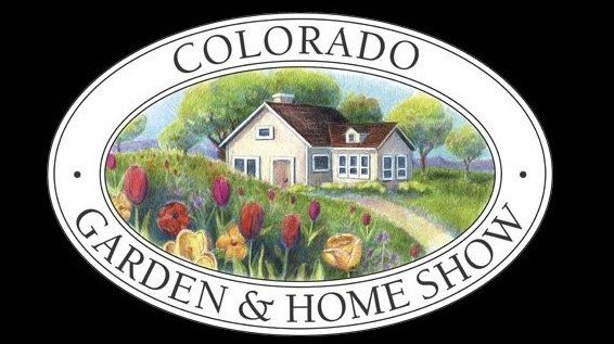 9 ways to get the most out of the Colorado Garden & Home Show