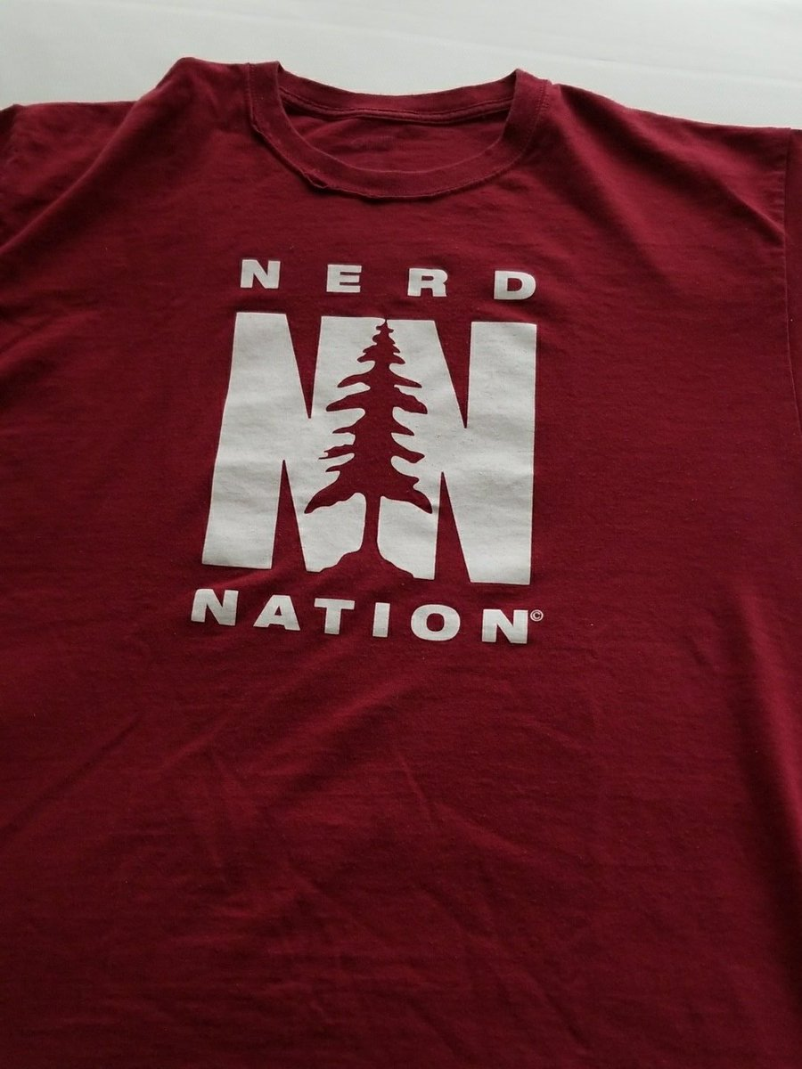 test Twitter Media - See you at @LirOnBoylston tonight at 7. I'll be repping the #NerdNation. https://t.co/8qWdTH9we1