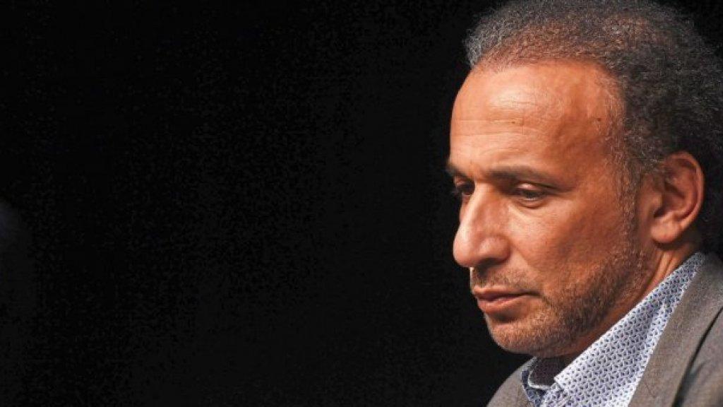 French court denies Tariq Ramadan's release bid on health grounds
