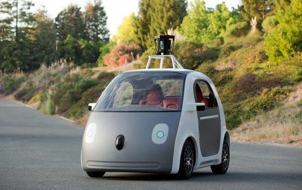 test Twitter Media - Before hitting the road, self-driving cars should have to pass a driving test https://t.co/63nYCgypEe https://t.co/M03H1WiRo7