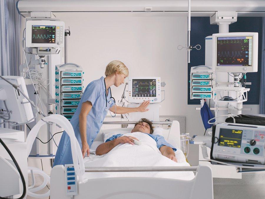 test Twitter Media - Siemens HealthineersVoice: The next step for nursing: Technology's potential for positive change @SiemensHealth  https://t.co/0s0q36DXQ4 https://t.co/uz0LM0aUP1