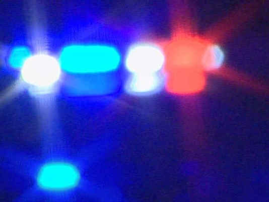 Westminster DUI traffic stop turns into homicide investigation