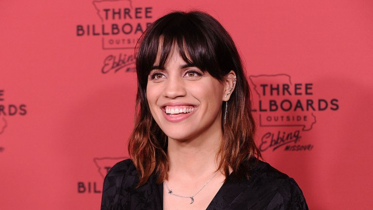 'Parks and Recreation' Reunion: Natalie Morales to Star in NBC Comedy From Mike Schur