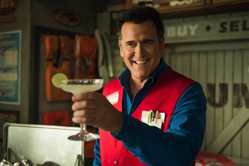 Everything you need to know to jump into the blood and gore-soaked world of Ash vs Evil Dead https://t.co/RHpnkqlSSn https://t.co/qf6Lb4JRm2
