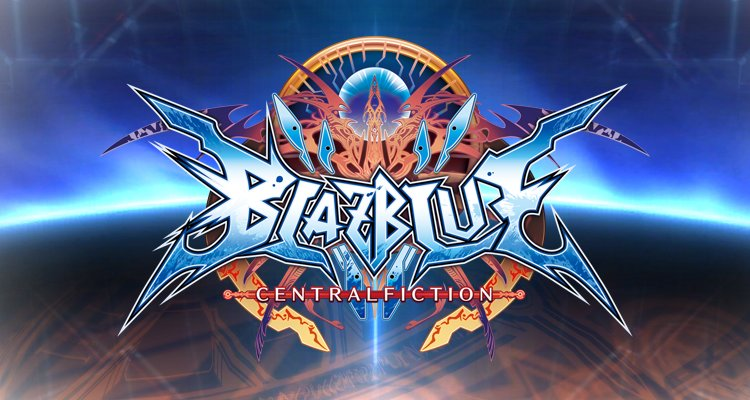 RT @BigEgaming: Blazblue: Central Fiction will have a $750 prize pool at #WinterBrawl12 sponsored by @TFCtournament. https://t.co/7kOr5XWA9k