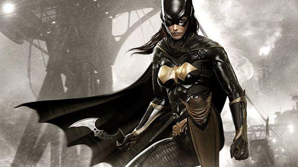 Director Joss Whedon steps away from Batgirl movie. https://t.co/wHJaZdYbgH https://t.co/1b3cndIKmQ