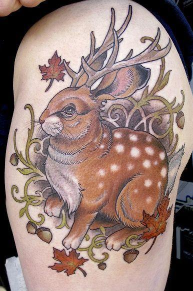 Body – Tattoo's – Ryan Mason, PortlandOR https://t.co/kfQUGMpWAx https://t.co/lBxmQeaKwn