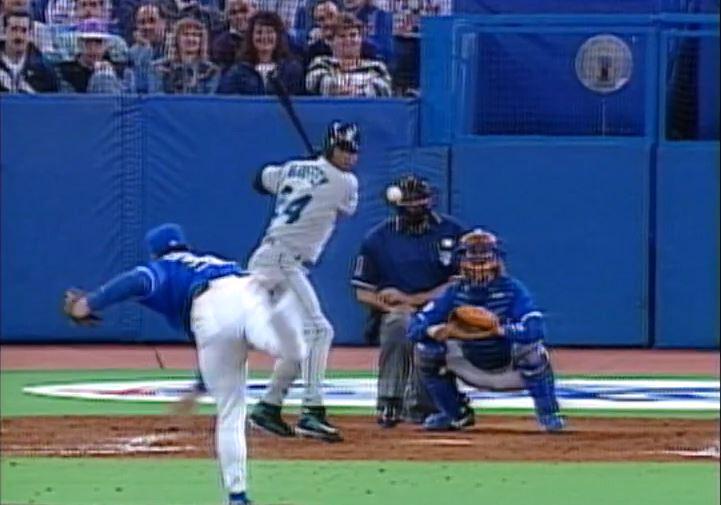 MLB MLB