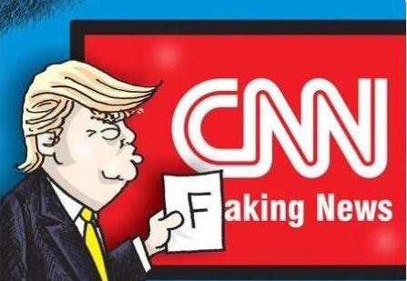 @realDonaldTrump @CNN @TuckerCarlson  https://t.co/F1ebggJ64Y