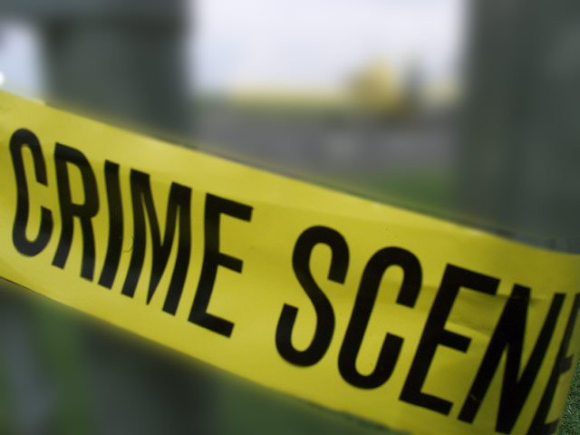 Denver Police Investigate Body Found InHouse
