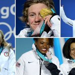Colorado athletes have won more medals than 77 countries at the Winter Olympics