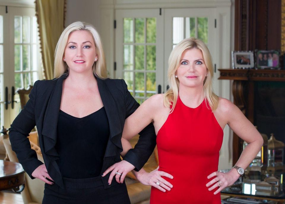 test Twitter Media - How these sisters became champions for legalizing weed: https://t.co/ox6CiMOGHw https://t.co/S6kwPPranE